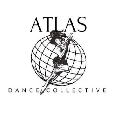 Atlas Dance Collective