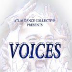 Atlas Dance Collective Presents: VOICES Concert Tour (Brigham City)