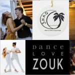 Tropical Thursdays: Get away and learn a fun new dance