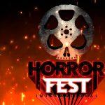 2020 HorrorFest International