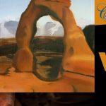Cottonwood Heights Virtual Art Show