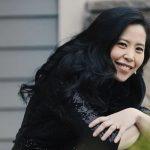 Gloria Chien, piano