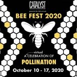 SLC Bee Fest 2020