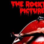 Rocky Horror Picture Show at Fiddlers Fun Center