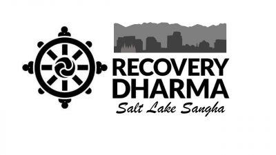Recovery Dharma Salt Lake Sangha