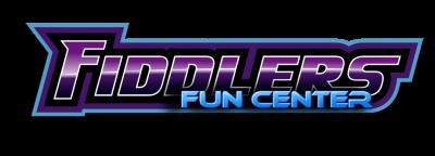 Fiddlers Fun Center