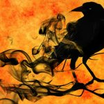 Spooky Nature -- A Halloween Fun Night for Adults