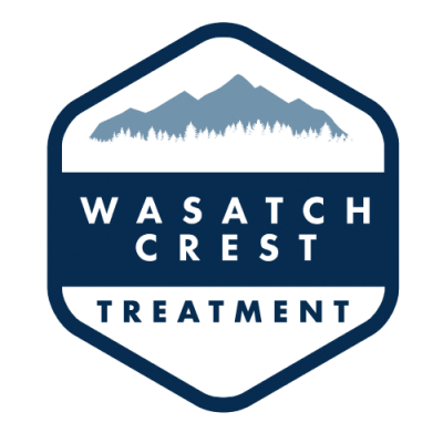 Wasatch Crest Treatment Services