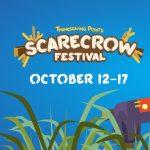 2020 Scarecrow Festival