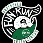 SOJO Superhero 5K and Kids Fun Run - 2020