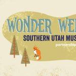 Wonder Wednesdays