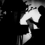 Symphonic Band Concert - LIVE STREAM