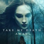 Take My Death Away - A Halloween Musical (Live and Virtual Performances)