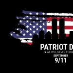 9/11 Remembrance Mural