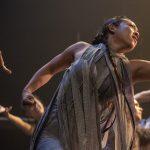 DASTAK, I WISH YOU ME by Ananya Dance Theatre- POSTPONED