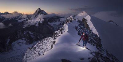 Banff Film Festival World Tour 2021