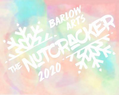 Barlow Ballet's Nutcracker