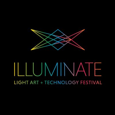 ILLUMINATE: Utah's Light Art and Creative Techno...
