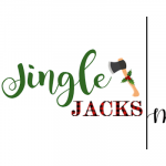 Jingle Jacks