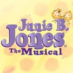 Junie B Jones, the Musical (Canceled)