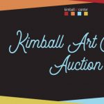 Kimball Art Center Virtual Auction
