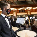 Music Masterworks Series: SUU Wind Symphony