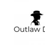 Outlaw Days