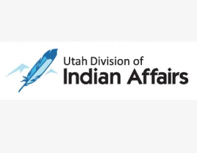 Utah Division Of Indian Affairs