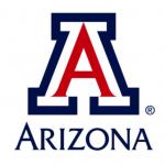 University of Utah vs Arizona- CANCELLED