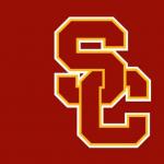 University of Utah vs USC