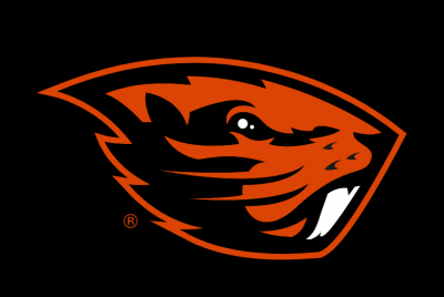University of Utah vs Oregon State