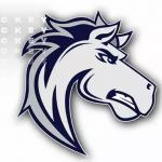 Utah Outliers vs Ogden Mustangs (Acord Ice Arena)