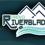 Utah Outliers vs Provo Riverblades
