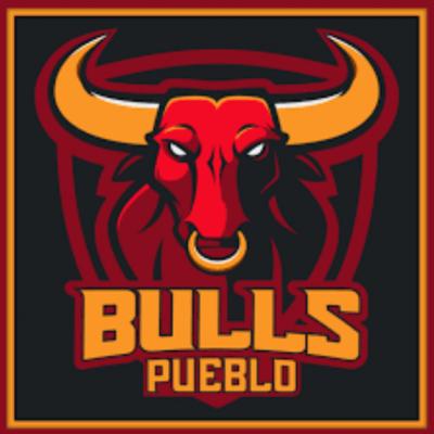 Utah Outliers VS Pueblo Bulls