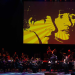 Revolution: The Music of The Beatles - A Symphonic Experience with the Utah Symphony