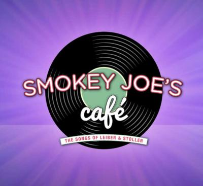 Smokey Joes Café