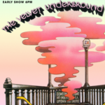 "RESCHEDULED: The Velvet Underground's ""Loaded"" 50th Anniversary Performed By The Boys Ranch"