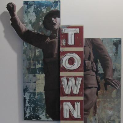 Towne