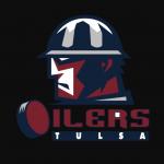 Tulsa Oilers vs Utah Grizzlies