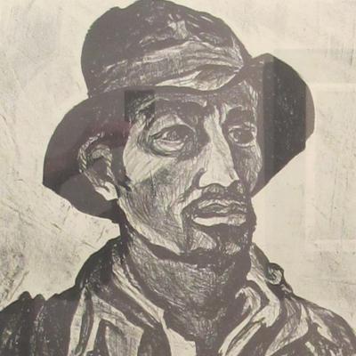 Don Lupito