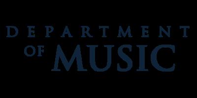 Utah State University Department of Music