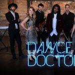 The Dance Doctors