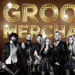 The Groove Merchants
