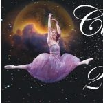 Cedar City Junior Ballet: Cinderella