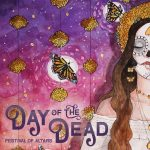 Day of the Dead: Festival of Altars