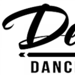 Devotion Dance Academy: The Nutcracker