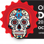 2020 Day of the Dead Celebration