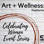Art + Wellness: Meditation with Bristlecone Company