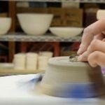 Ceramics Classes (kids, teens, adults)