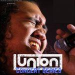 Union Concert Series
